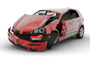RI car accident lawyer