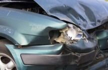 RI Car Accident Attorney