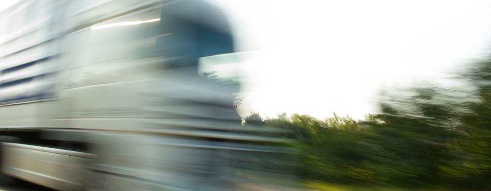 Truck Accident lawyer Rhode Island