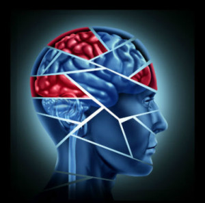 Brain Injury lawyer in Rhode Island