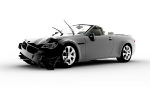 Rhode Island Cumberland personal injury lawyer
