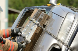 Rhode Island car accidents dui