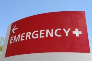Rhode Island car accidents involving speeding