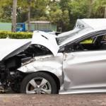 Underinsured Accident Lawyer in Rhode Island | Uninsured motorist