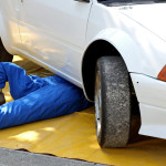 Rhode Island Mechanical Failure Accident Attorney | Defective Brakes etc.