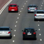 Accidents Caused By Failure to Maintain Lane |  Slepkow Law