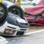 Get Paid with Experienced Rhode Island Rollover Accident Lawyer