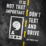 Rhode Island Texting and Driving Accident Lawyer |  Slepkow Law