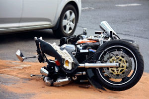 Rhode Island Common Types of Motorcycle Accidents