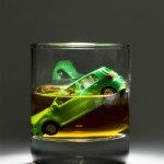 Drunk Driving Motor Vehicle Accidents in Rhode Island