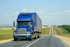 Best Rhode Island Truck Accident Attorney