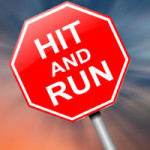 Hit & Run Car Accident Lawyer in Rhode Island | Slepkow Law (est. 1932)