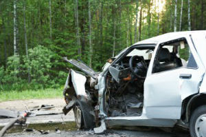 personal injury attorney in RI