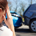 Rhode Island Head-On Collision Attorney | Slepkow Law