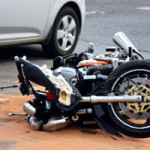 Rhode Island Motorcycle Accident Lawyer |  Fatal Motorcycle Accident