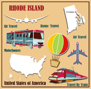 Rhode Island Common Public Transportation Accidents