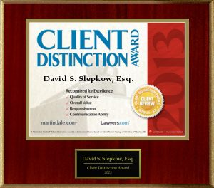 client-distinctionaward-martindale